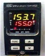PKC111170300ERO温控器