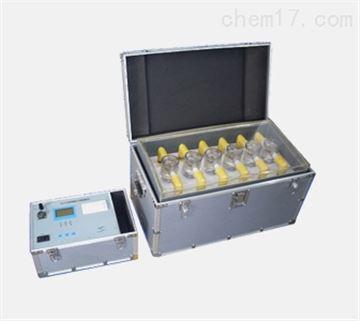 GSJJ-6六油杯绝缘油介电强度测试仪