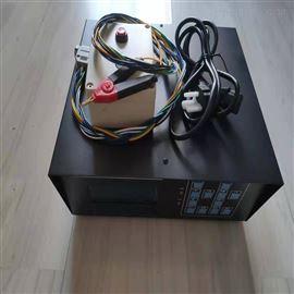 型号:ZRX-30028干簧管AT测试仪