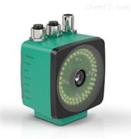 BIS510P-F201A-60德国倍加福P+F传感器视觉