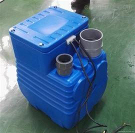 PE污水提升器
