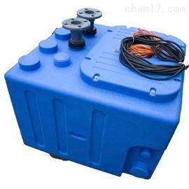 PE污水提升设备