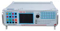 SHHZBS-1000B电能百超表校验装置