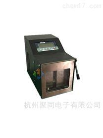 贵州拍击式均质仪JT-12无菌均质器