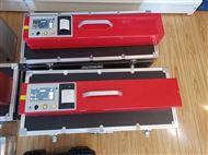 标线逆反射测量仪