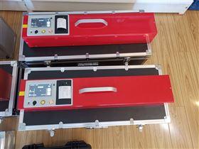 RB-402V标线逆反射测量仪