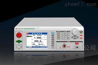 CS9927LBS长盛CS9927LBS锂电池态势安规分析仪