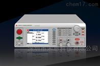 CS9933CP长盛CS9933CP充电桩安规综合测试仪