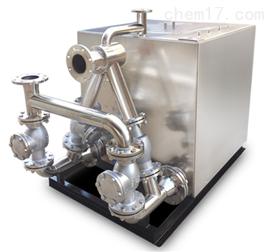 TJSP-10-15-1.5/2污水提升一体化设备