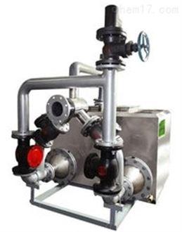 别墅型家用污水提升器