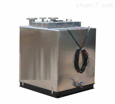 ADDZ-10-1.5/II密闭式自动排渣污水提升器
