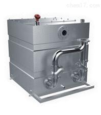 TJPT-15-20-2.2/2污水提升一体化设备