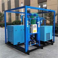 扬州干燥空气发生器-承装设备