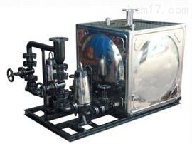 家用地下室污水提升设备
