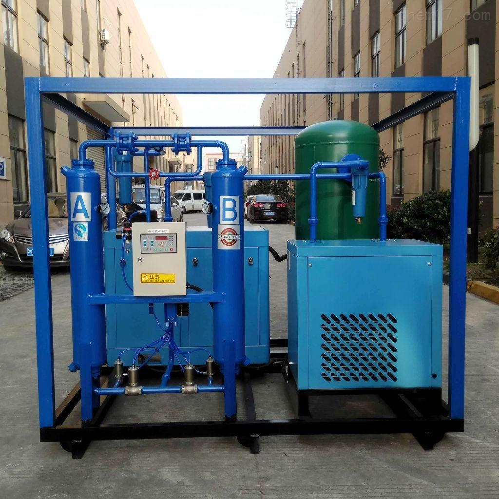 AD-干燥空气发生器