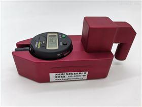 RB-5000标线厚度测量仪