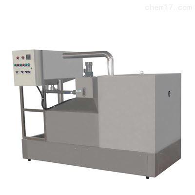 TJGY(T)隔油设备油脂分离器