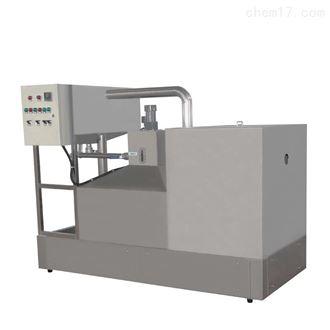 TJGY(T)-55-22-11/2一体化隔油提升设备