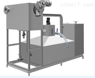 GT-50-15-11/2隔油提升一体化设备