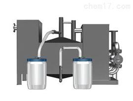 TJGY(T)-30-15-3.7/2,隔油提升一体化设备