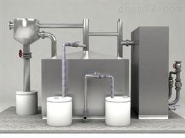 TJGY(T)-40-15-4/2,隔油提升一体化设备
