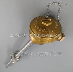 WRE2-230G装配式热电偶