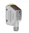 邦納BANNER激光測距傳感器報價