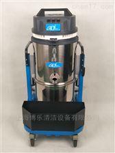 山西晋城工业吸尘器