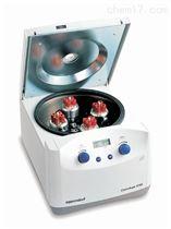 艾本德5702低速常温离心机Centrifuges