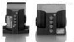 巴鲁夫限位开关选型价格,BIS M-105-01/A