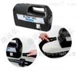 MENDA35843美国进口 MENDA35843吹/吸一体防静电吸尘器