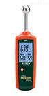 extech艾士科水分測定儀報價
