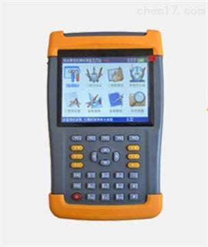 GSBZ-6手持式变压器变化组别测试仪