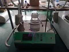 武汉智能集菌仪ZW-808A无菌过滤器
