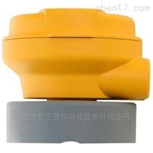 2850美国G+F电导率/电阻率电极电子变送组件