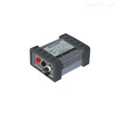 J2120A迪东 PICOTEST 信号注入变压器 J2120A