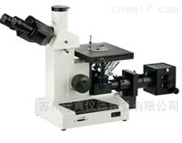 4XC视频型金相显微镜