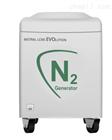 Mistral Evolution氮气发生器