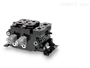 K220LS美国派克PARKER工程机械方向控制阀