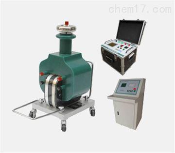 GSGB系列全自动干式试验变压器