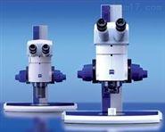北京全自动体视显微镜