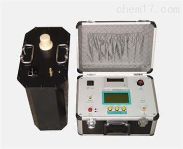 GSVLF程控超低频高压发生器