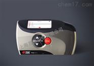 TQC光泽度仪GL0010GL0030
