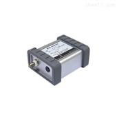 J2190APICOTEST 信号注入变压器 J2190A