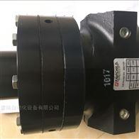 200108J,200108L,200108N仙童Fairchild气动增压器200108H调节器阀