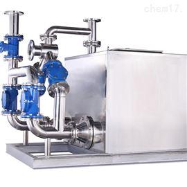 卫生间全自动污水提升设备