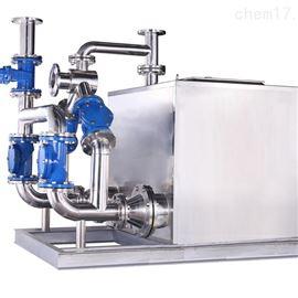 密闭式污水提升设备