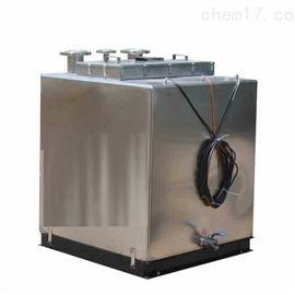 ADDZ-7-0.75/II密闭式自动排渣污水提升器