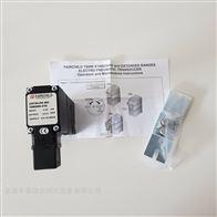 TD6000-705W仙童Fairchild转换器TD6000-904U压力传感器