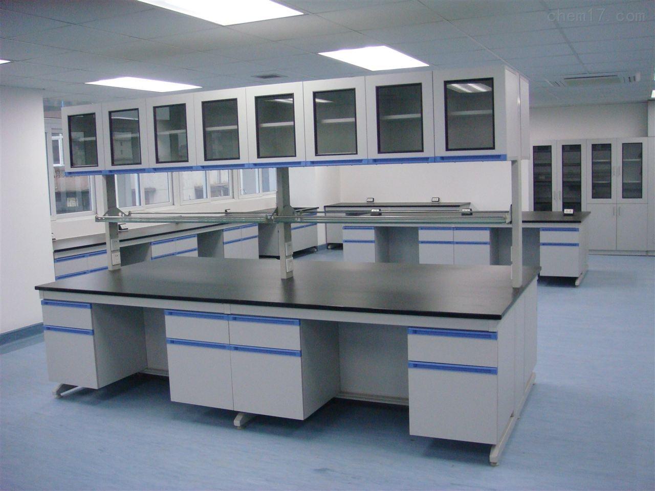 金湾区铝木实验台制造商直销
